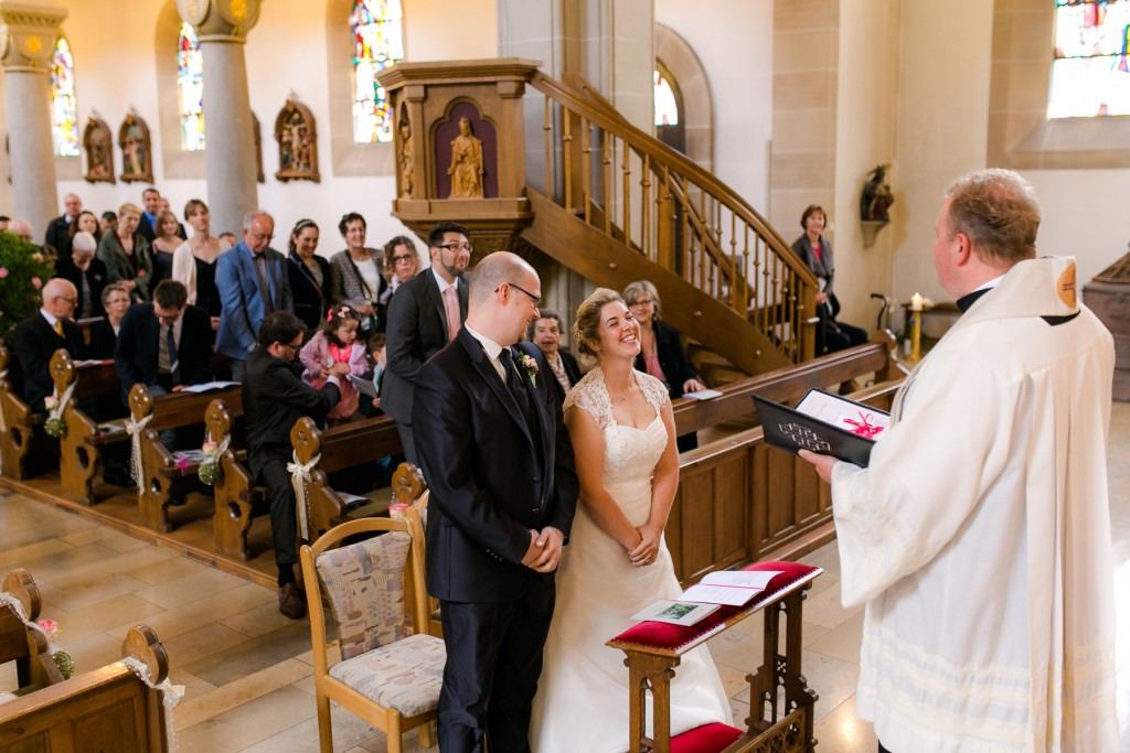 Hochzeitsfotograf Oberkochen (40)