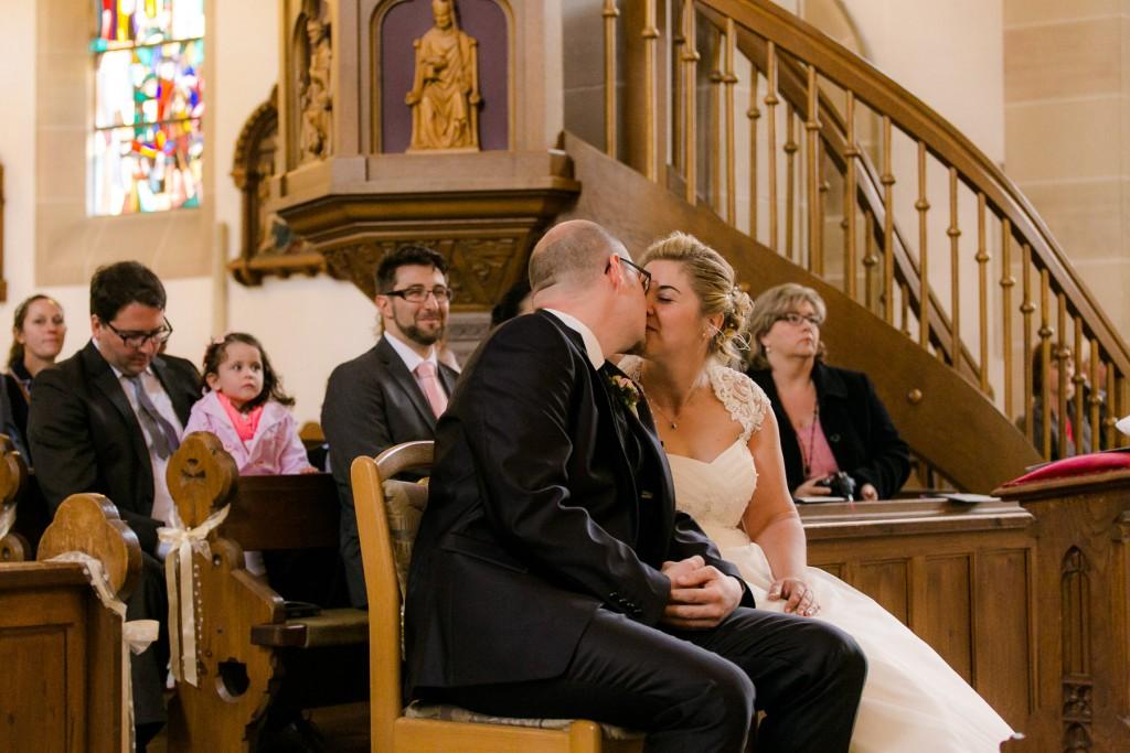 Hochzeitsfotograf Daniela Knipper (44)