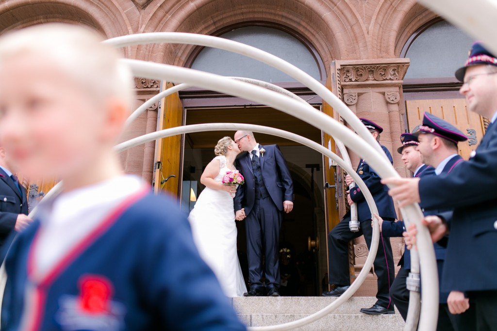 Hochzeitsfotograf Daniela Knipper (45)