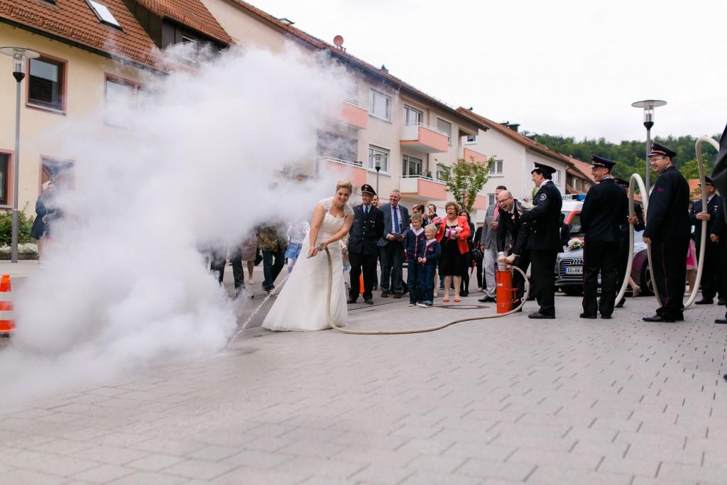 Hochzeitsfotograf Daniela Knipper (46)