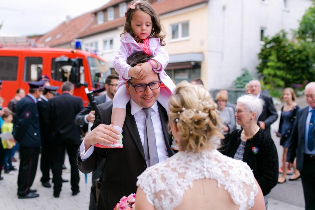 Hochzeitsfotograf Daniela Knipper (47)