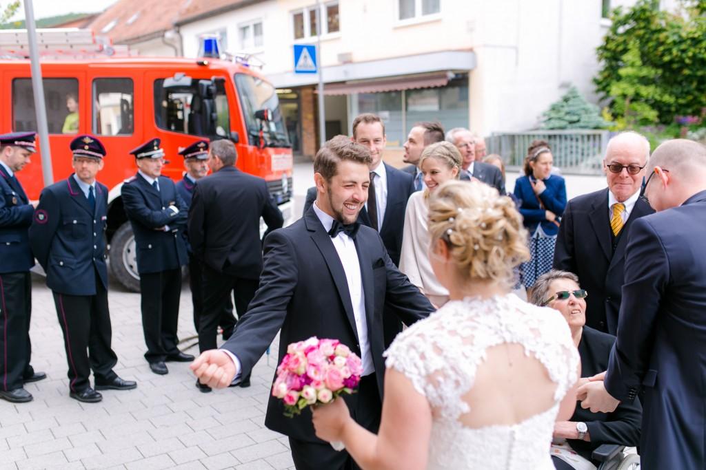 Hochzeitsfotograf Daniela Knipper (48)