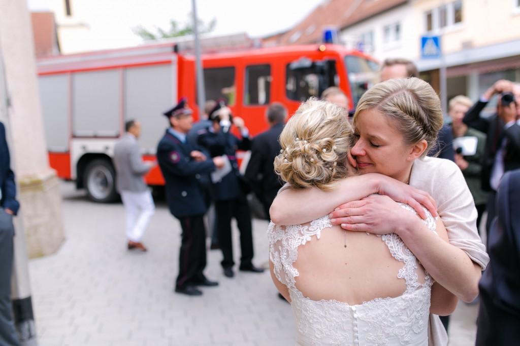 Hochzeitsfotograf Daniela Knipper (49)
