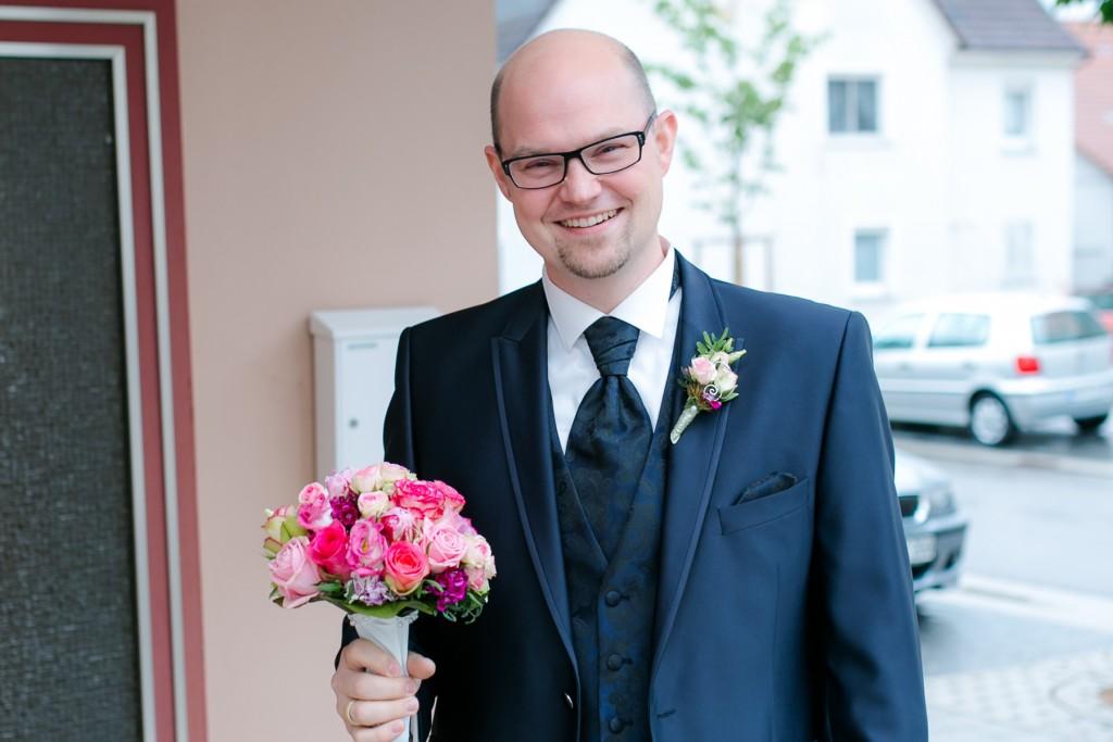 Hochzeitsfotograf Daniela Knipper (5)