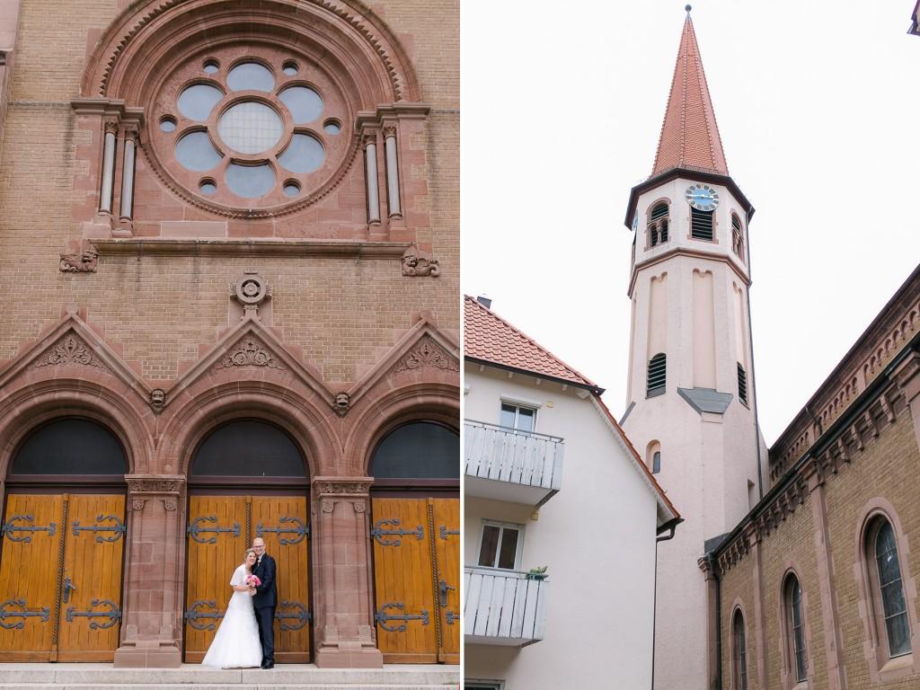 Hochzeitsfotograf Oberkochen (50)