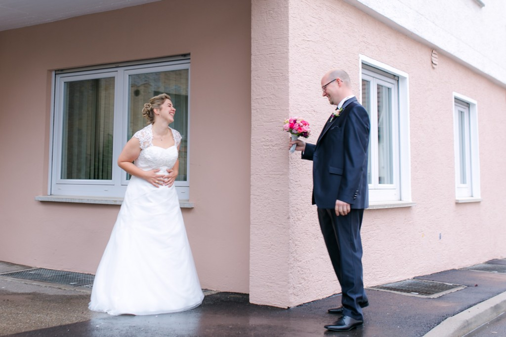 Hochzeitsfotograf Daniela Knipper (6)