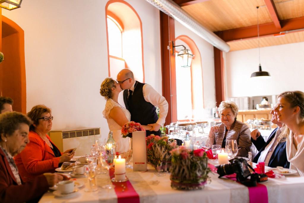 Hochzeitsfotograf Oberkochen (62)