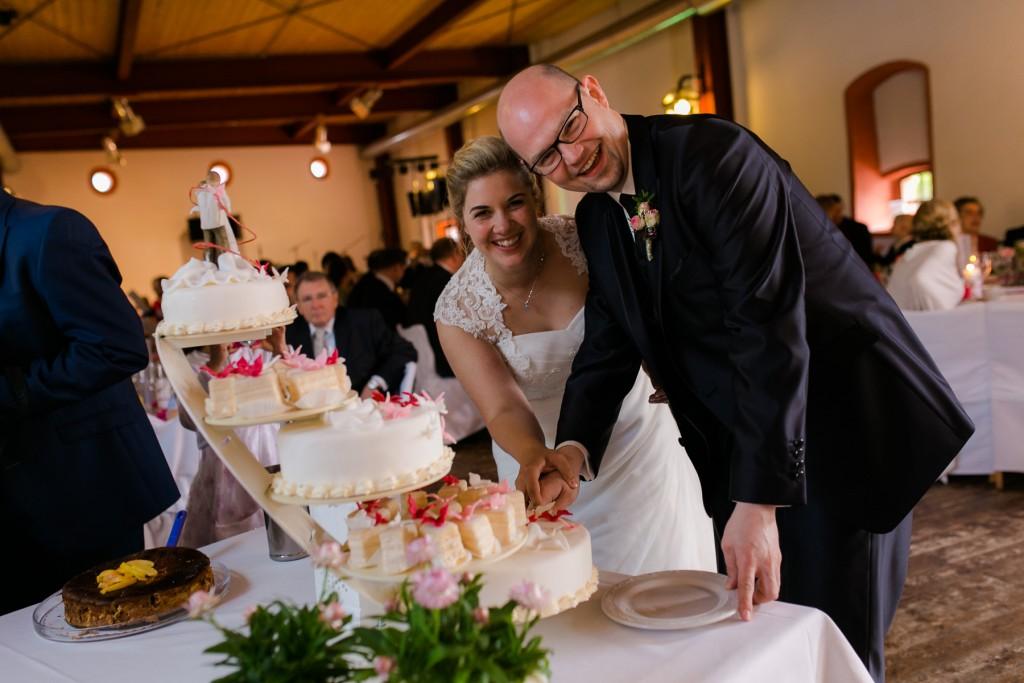 Hochzeitsfotograf Daniela Knipper (66)