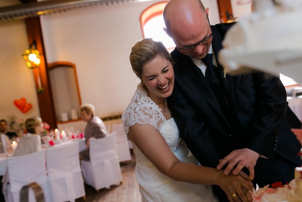 Hochzeitsfotograf Daniela Knipper (67)