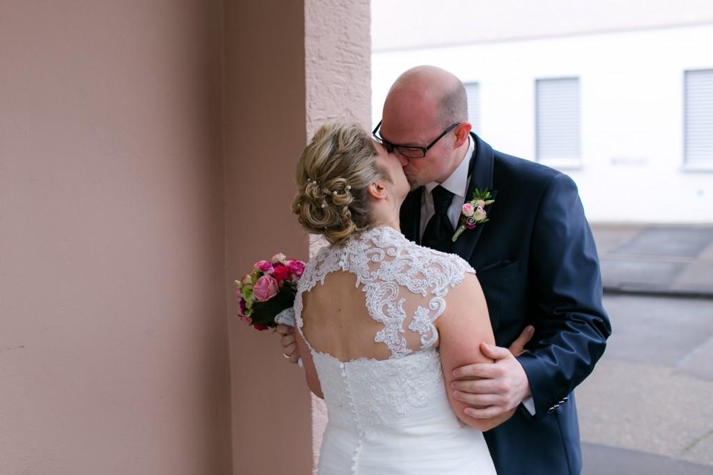 Hochzeitsfotograf Daniela Knipper (7)