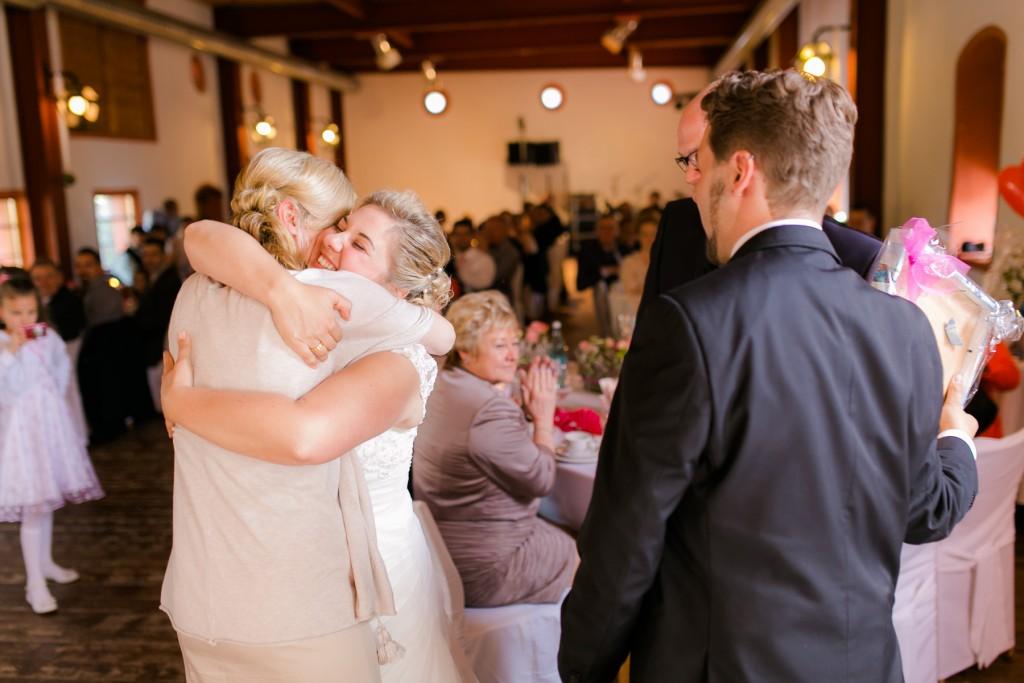 Hochzeitsfotograf Daniela Knipper (70)