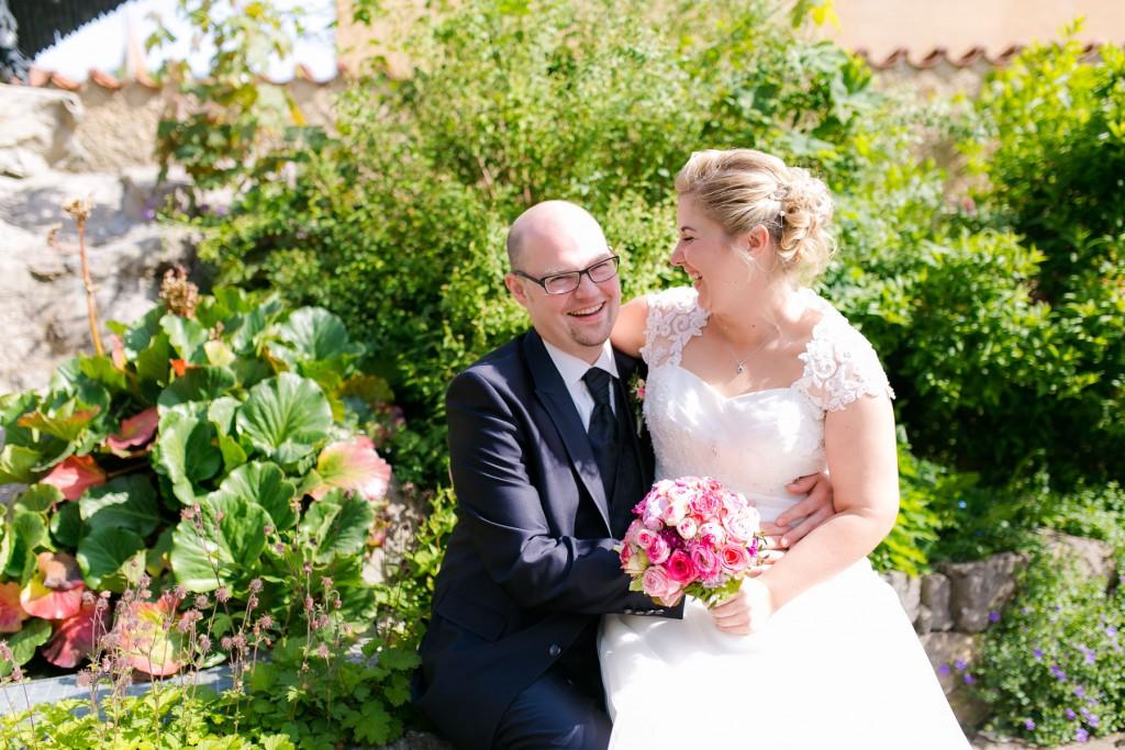 Hochzeitsfotograf Oberkochen (72)