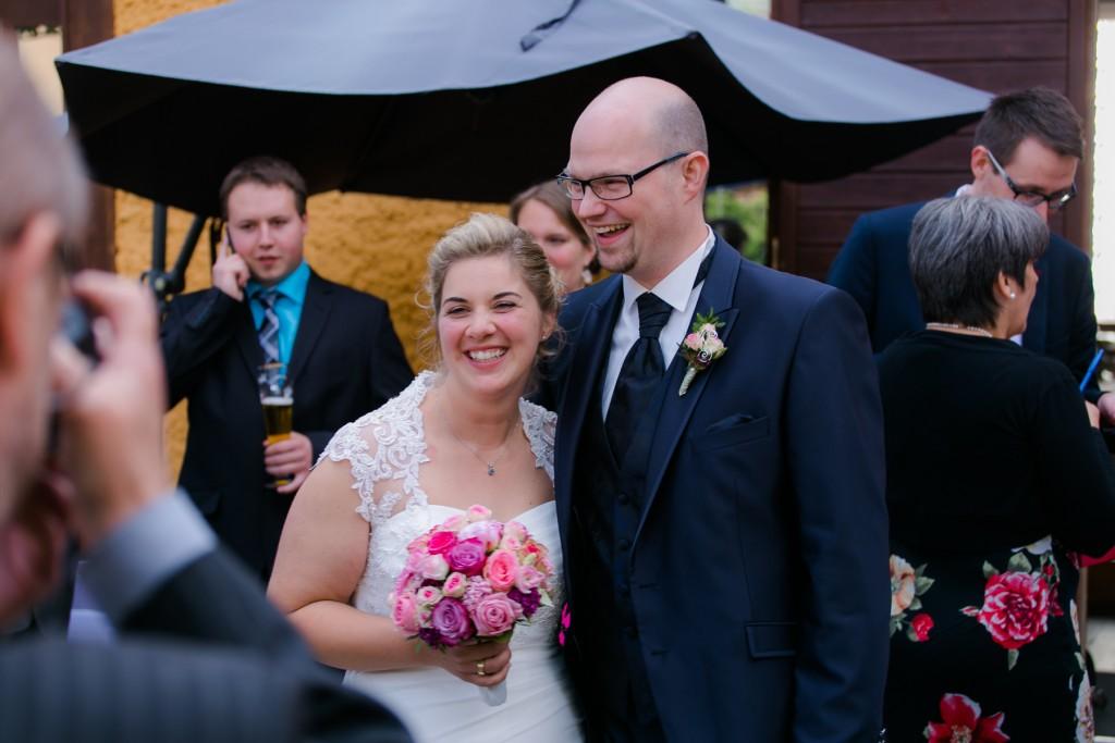 Hochzeitsfotograf Daniela Knipper (75)
