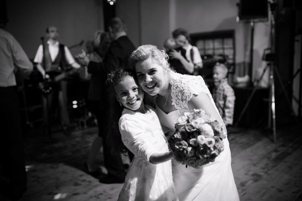 Hochzeitsfotograf Daniela Knipper (79)