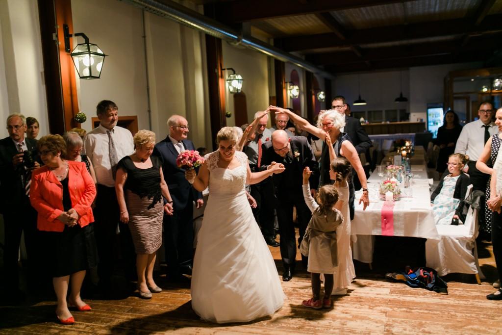Hochzeitsfotograf Daniela Knipper (80)