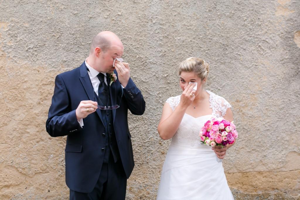 Hochzeitsfotograf Daniela Knipper (9)