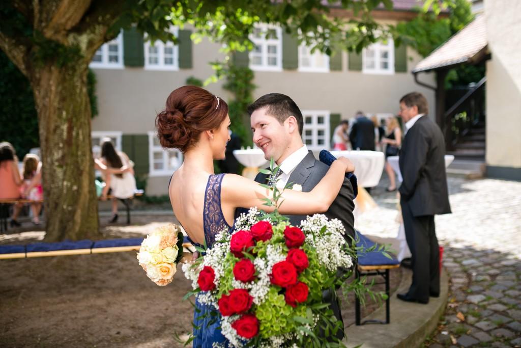 1 Hochzeit-Dinkelsbühl
