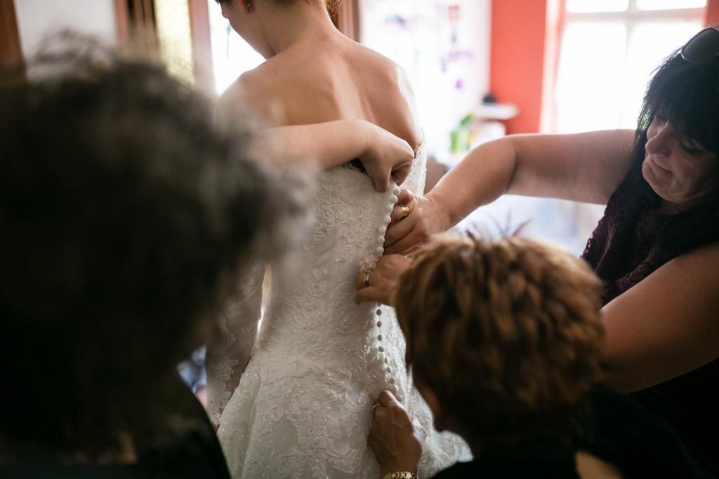 11 Hochzeit-Dinkelsbühl