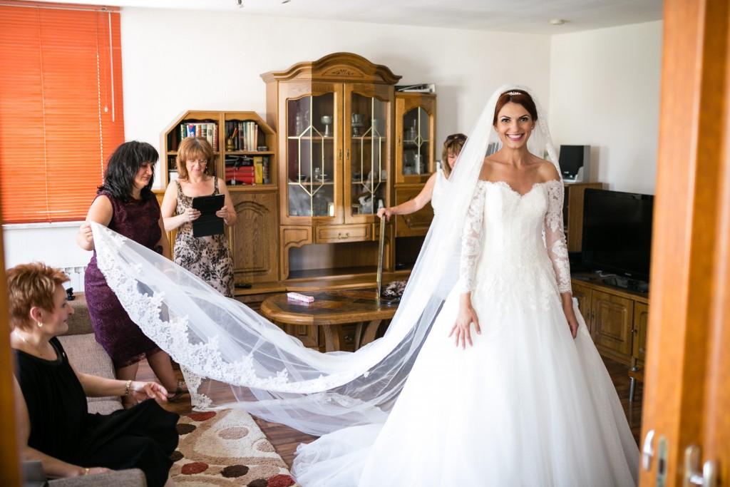 15 Hochzeit-Dinkelsbühl