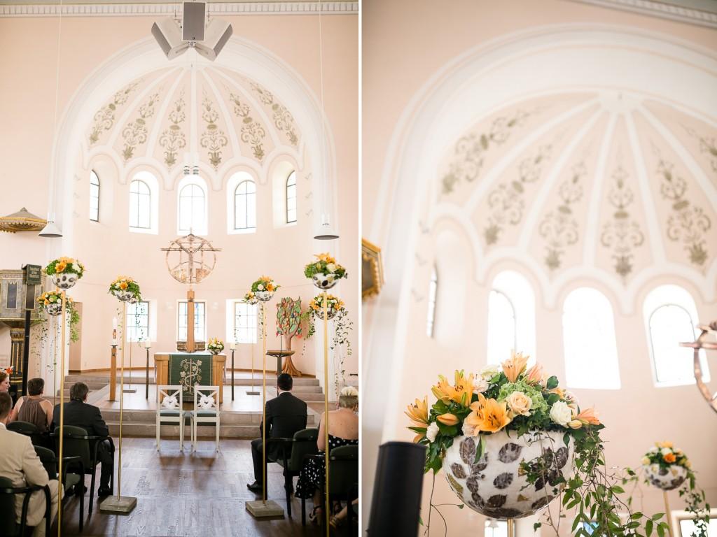 17 Hochzeit-Dinkelsbühl