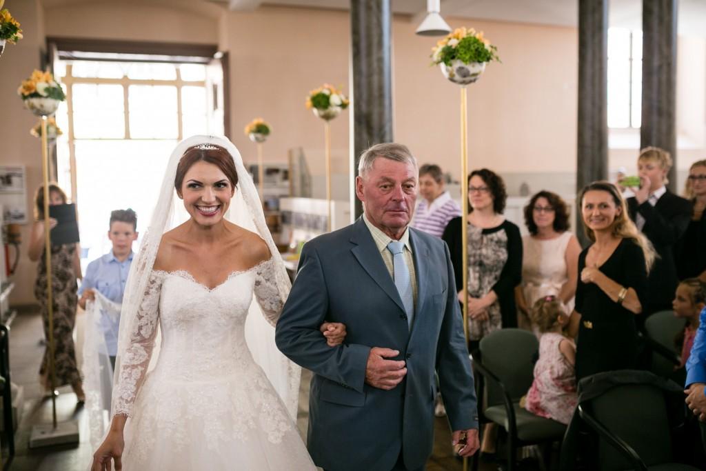 19 Hochzeit-Dinkelsbühl