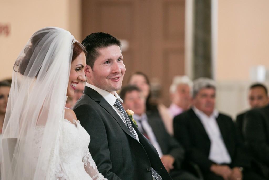 20 Hochzeit-in-Dinkelsbühl