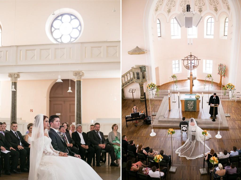 21 Hochzeit-Dinkelsbühl