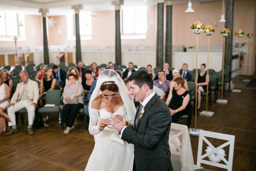 22 Hochzeit-Dinkelsbühl