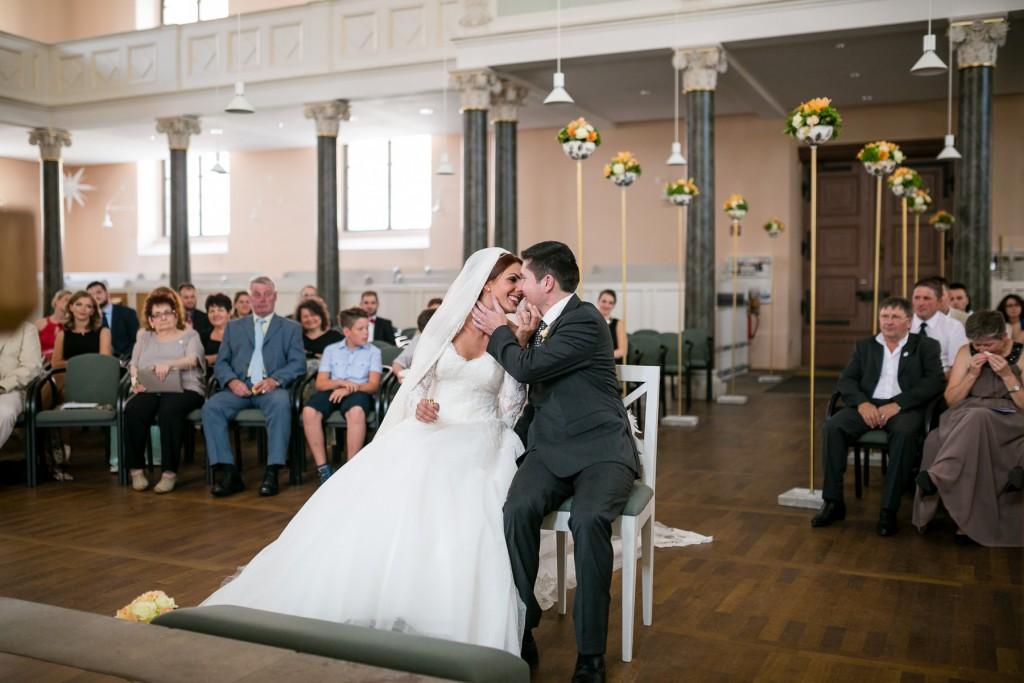 23 Hochzeit-in-Dinkelsbühl