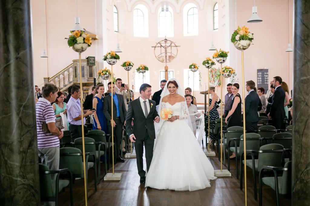 24 Hochzeit-in-Dinkelsbühl