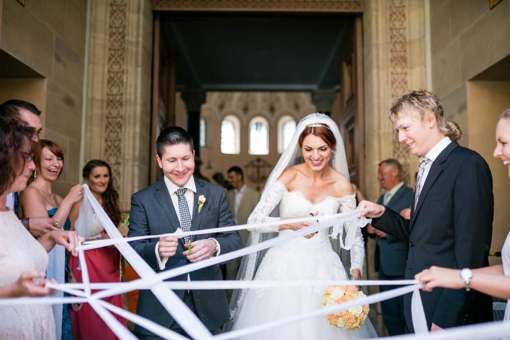 25 Hochzeit-Dinkelsbühl