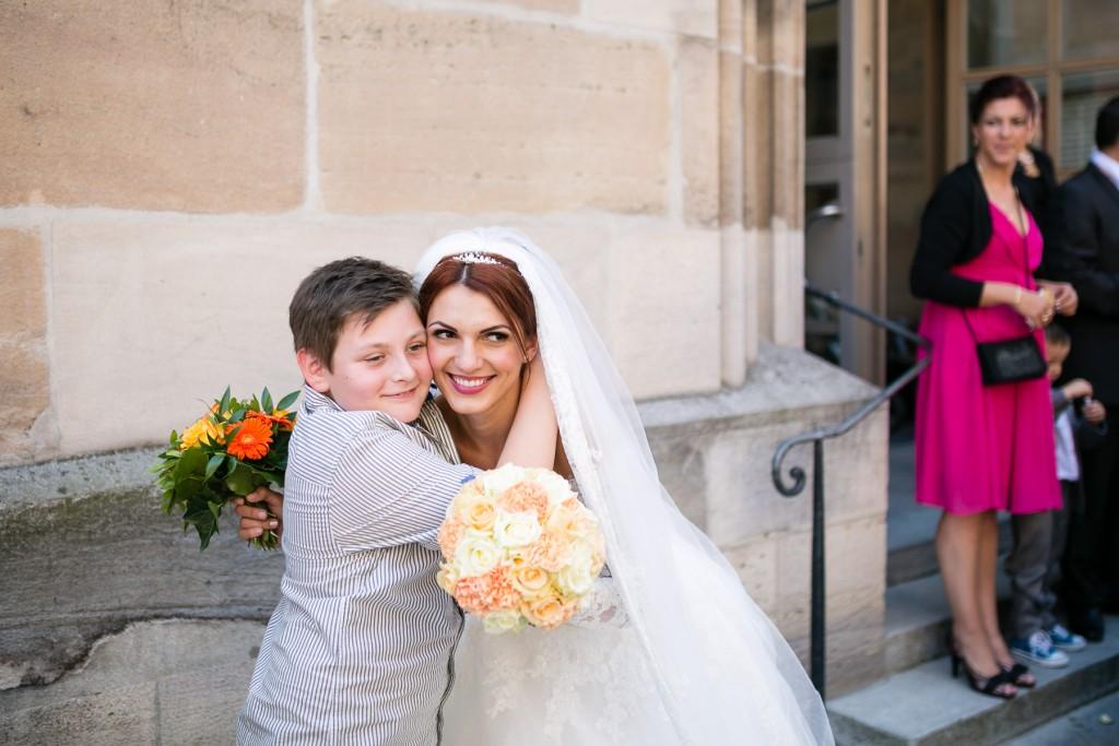 26 Hochzeit-Dinkelsbühl