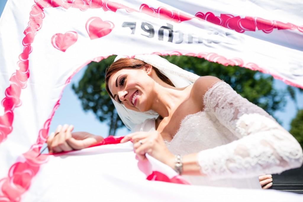 28 Hochzeit-Dinkelsbühl