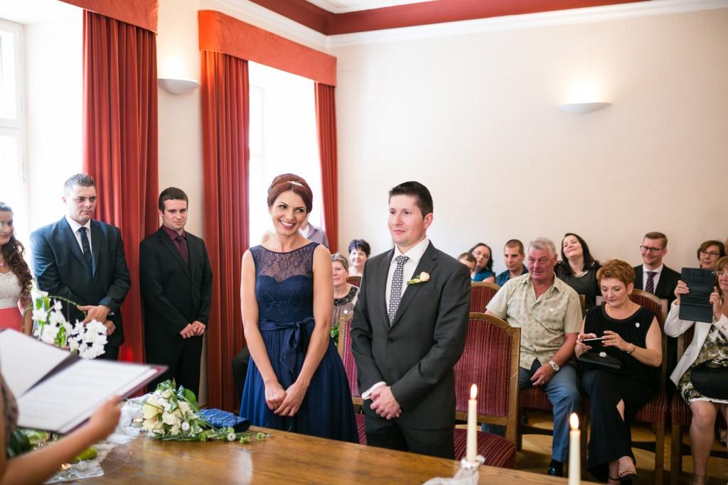 3 Hochzeit-Dinkelsbühl