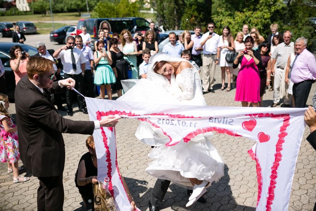 30 Hochzeit-Dinkelsbühl