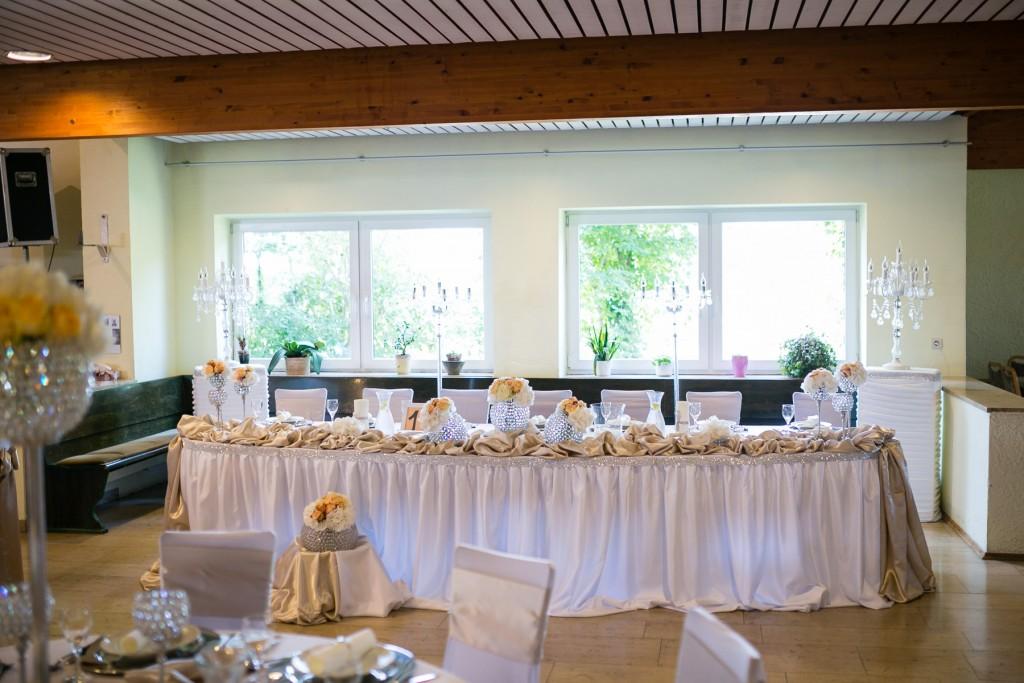 32 Hochzeit-Dinkelsbühl