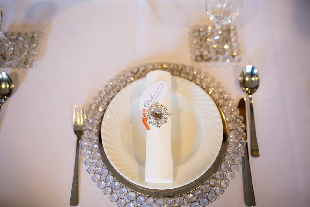 33 Hochzeit-Dinkelsbühl