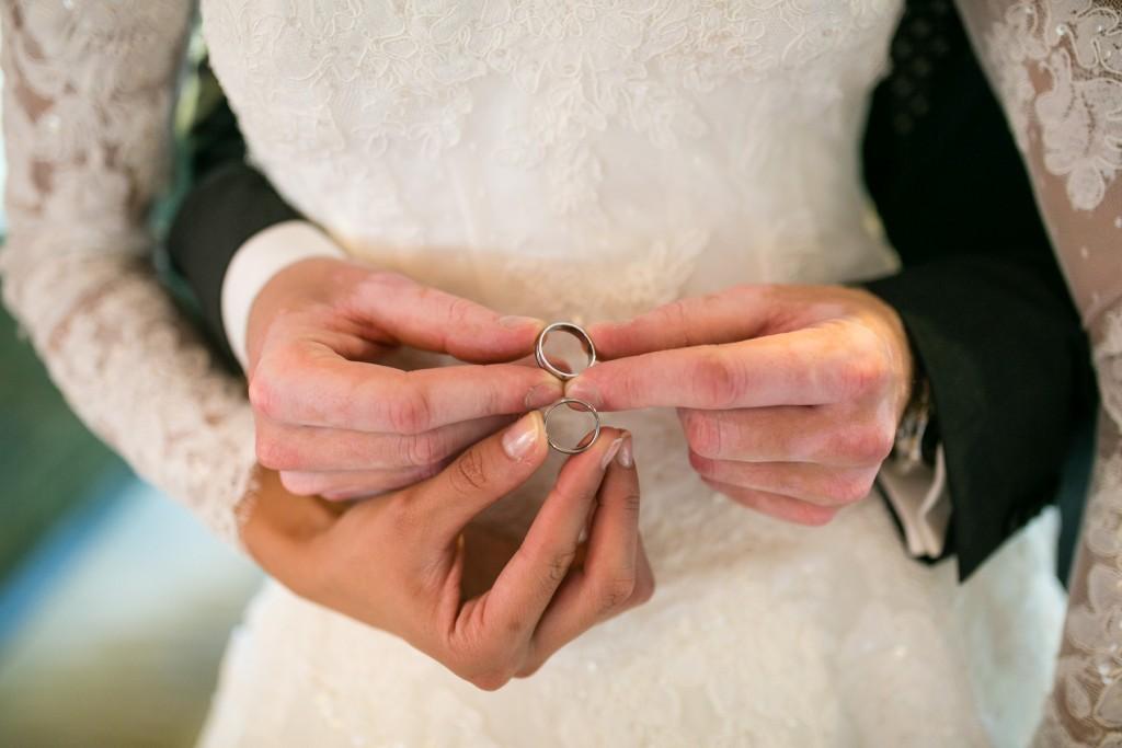 36 Hochzeit-in-Dinkelsbühl