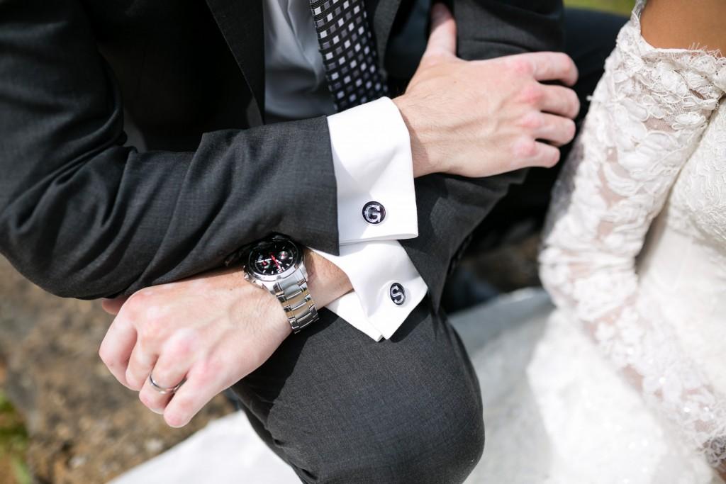 37 Hochzeit-Dinkelsbühl