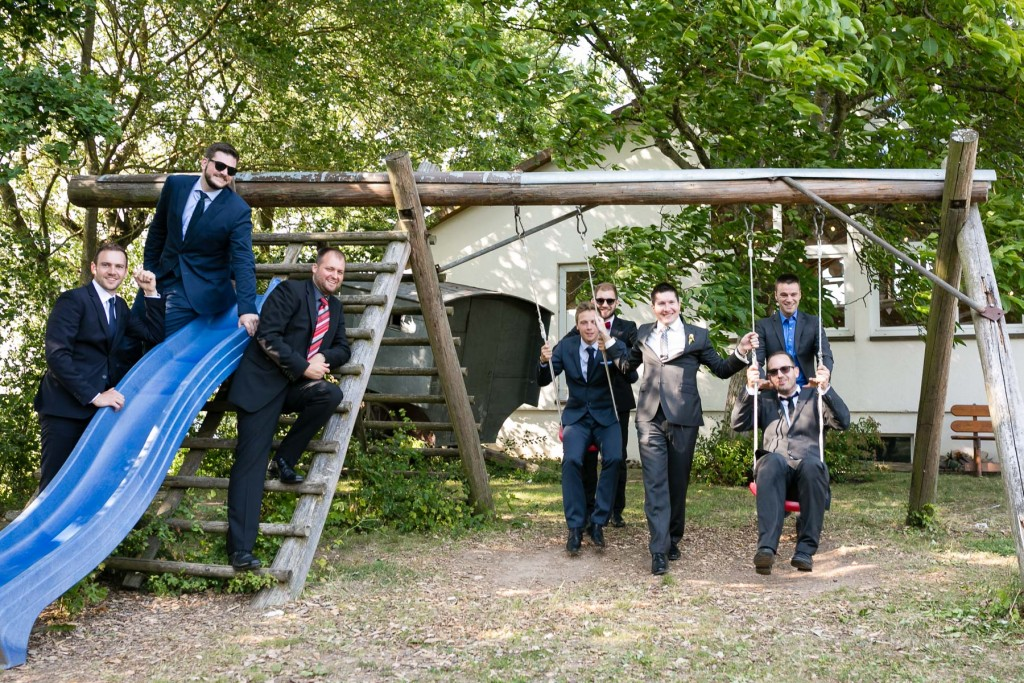 39 Hochzeit-Dinkelsbühl