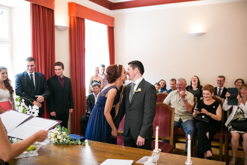 4 Hochzeit-Dinkelsbühl