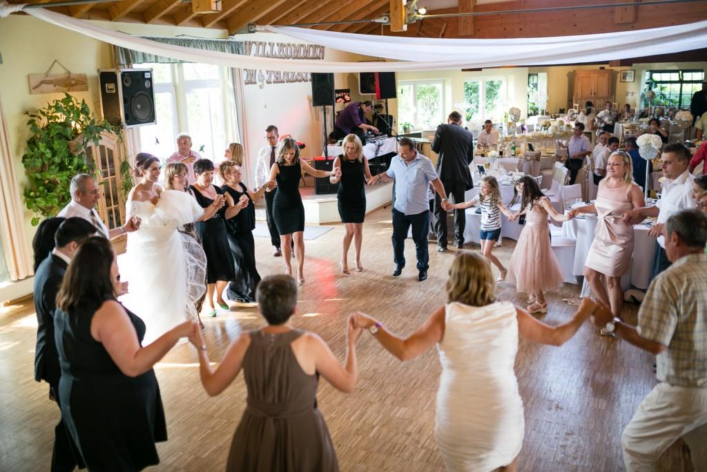 48 Hochzeit-Dinkelsbühl