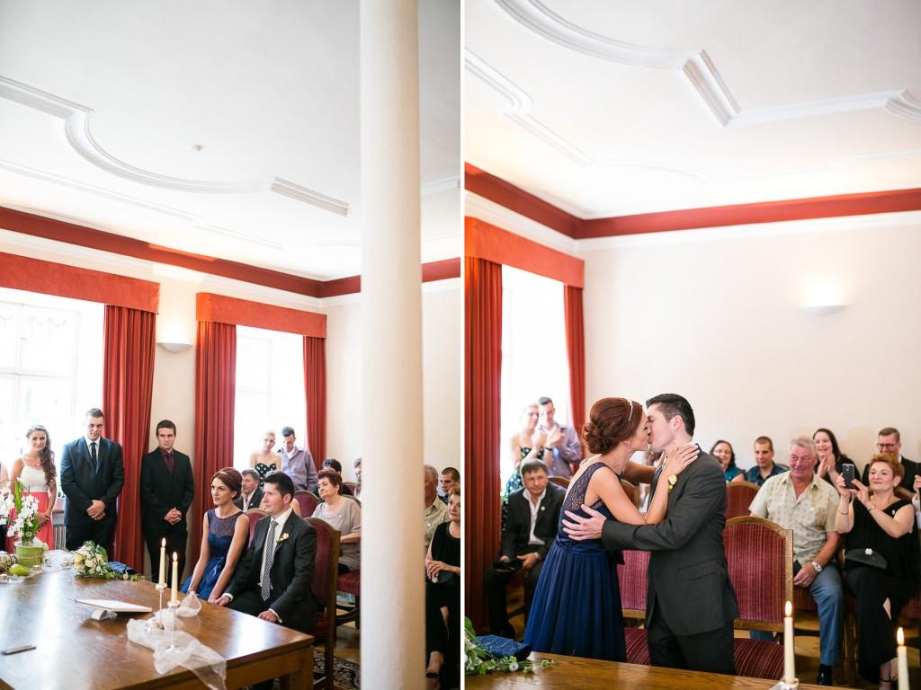 5 Hochzeit-Dinkelsbühl