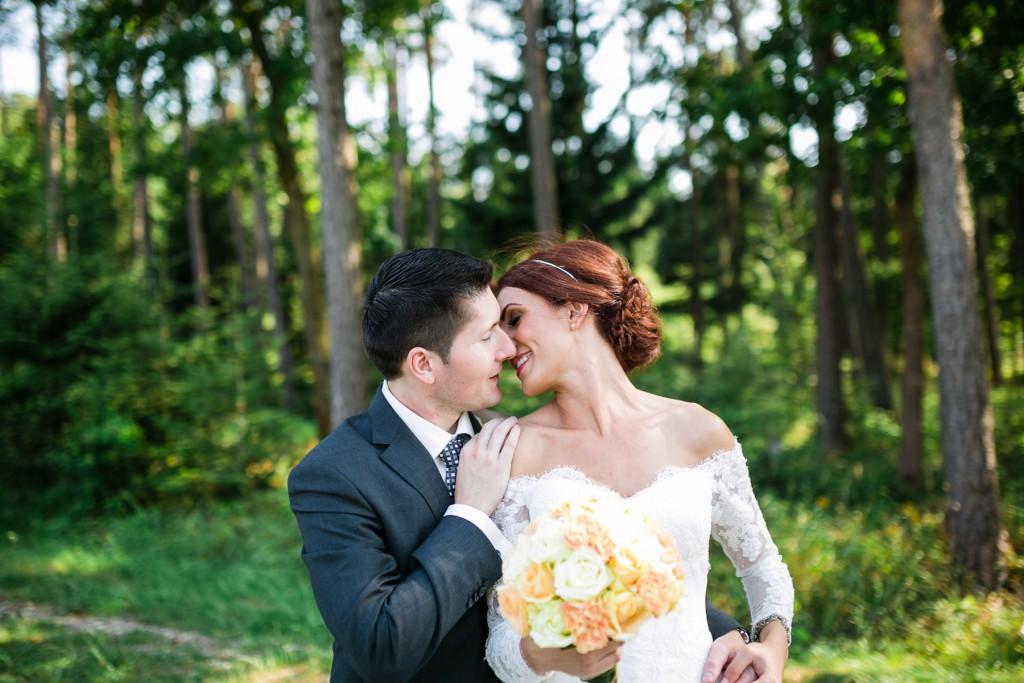 50 Hochzeitsfotos-Dennenlohe