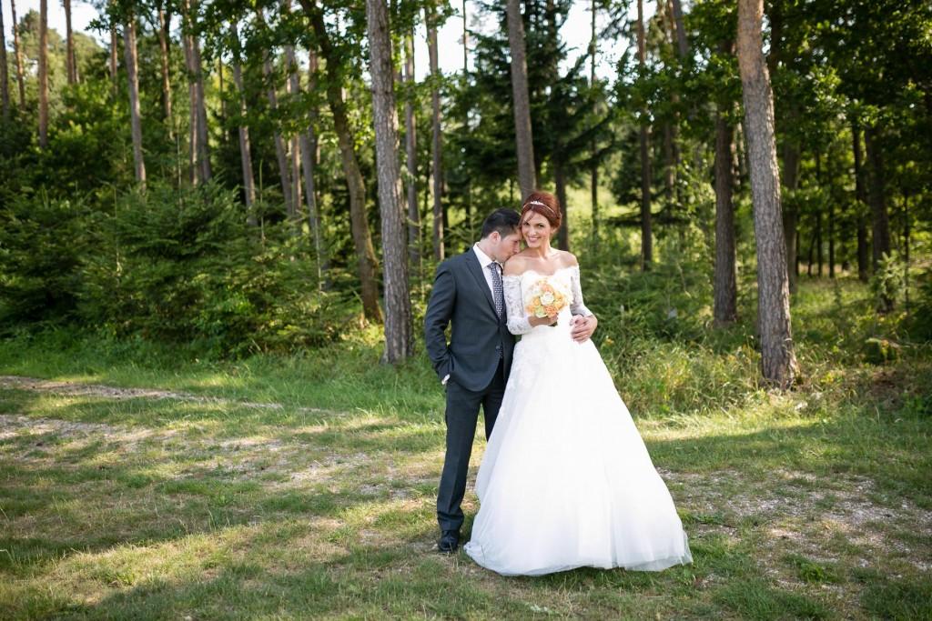 51 Hochzeitsfotos-Dennenlohe