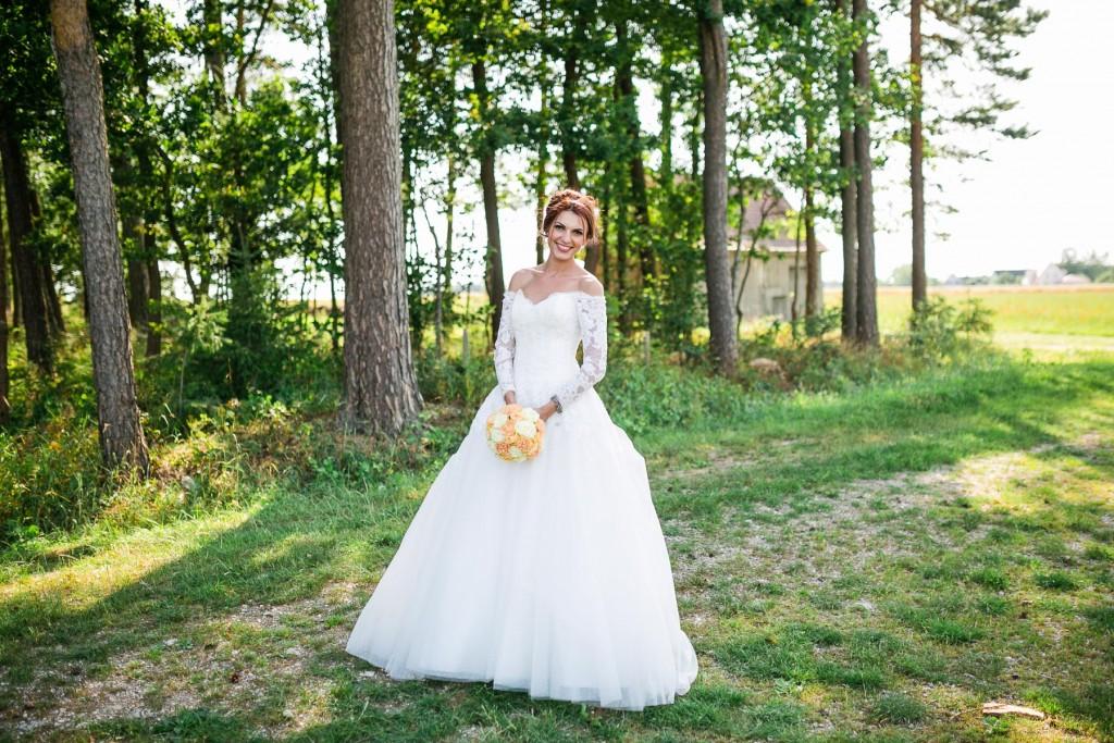 52 Hochzeitsfotos-Dennenlohe