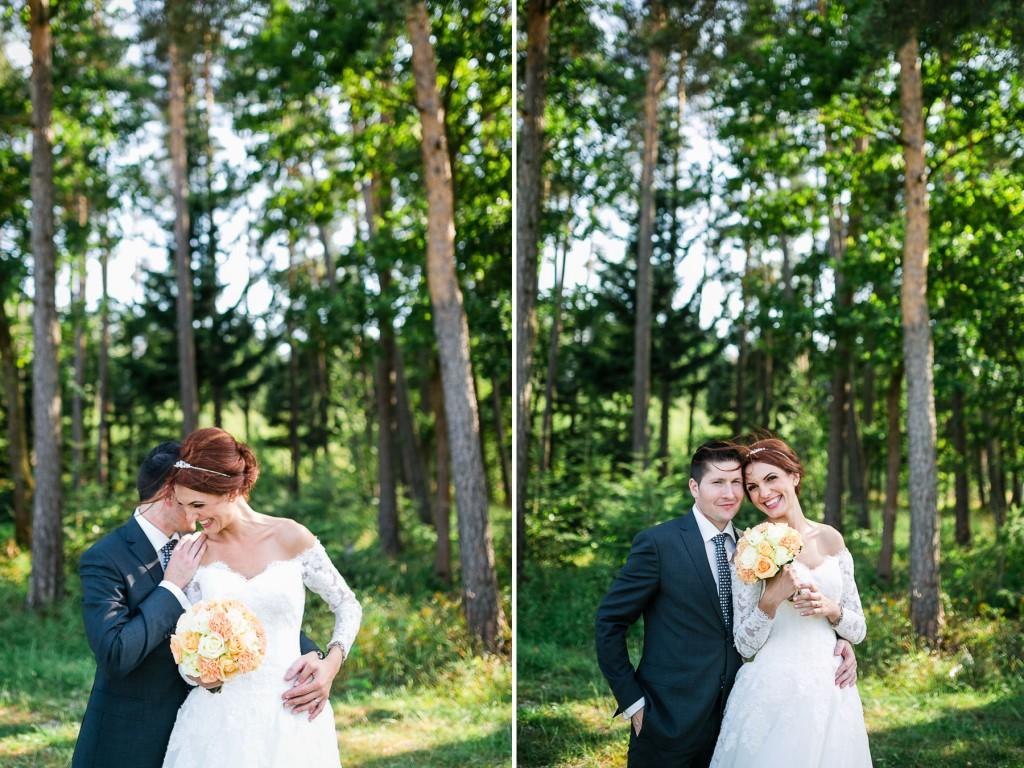 53 Hochzeitsfotos-Dennenlohe