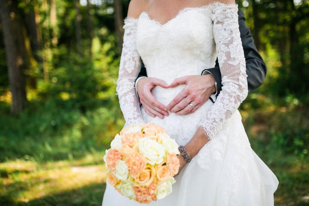 54 Hochzeitsfotos-Dennenlohe