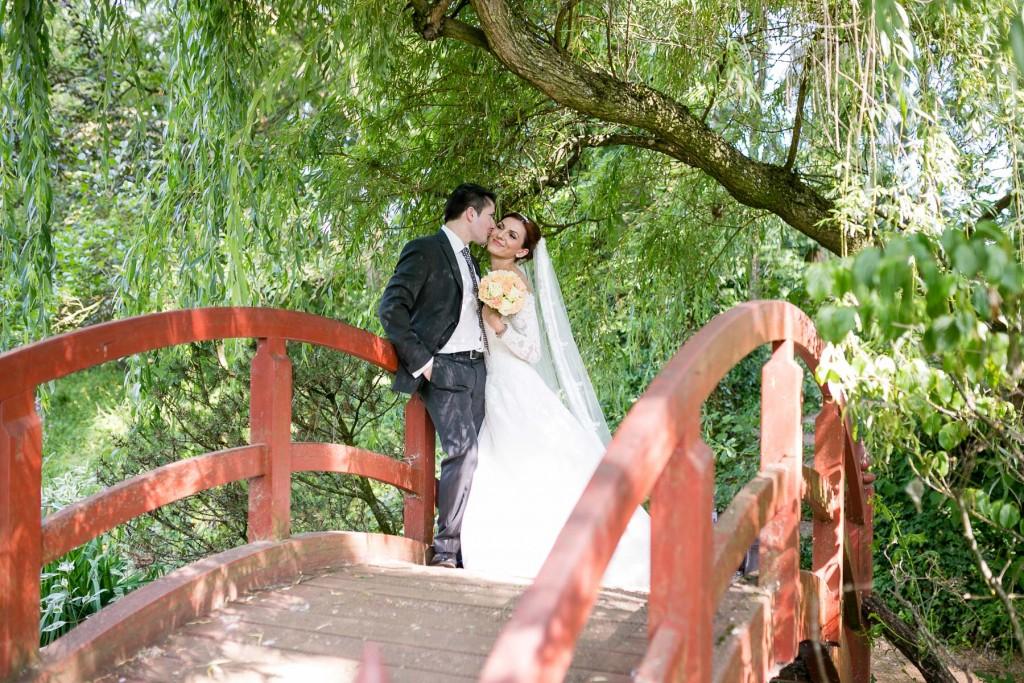 56 Hochzeitsfotos-Dennenlohe