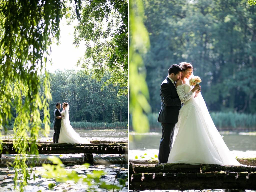 57 Hochzeitsfotos-Dennenlohe